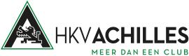 HKV Achilles