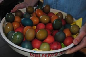 Pasen 2014 eieren.JPG