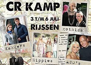 CRkamp2015_klein.jpg