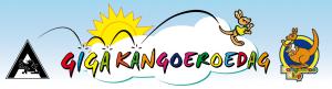 banner-GGK2015 giga kangoeroedag.png