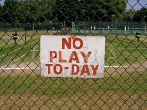 geen tennis.jpg