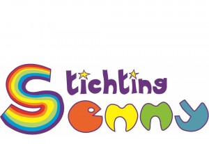 Stichting-Semmy2.jpg