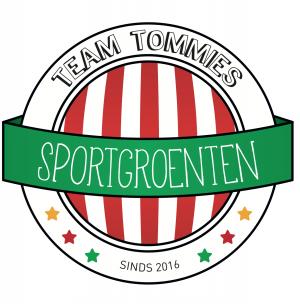 Logo Team Tommies.png