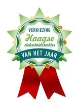 Haagse clubscheidsrechter.png