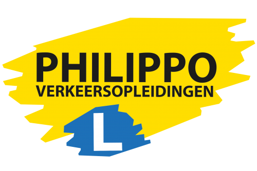 logo philippo.png