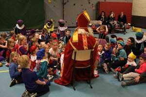 Sinterklaas_Achilles_2015_0041.JPG