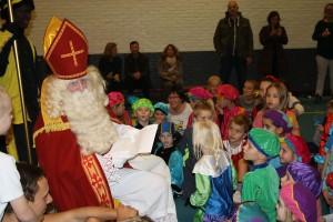 Sinterklaas 0064.JPG