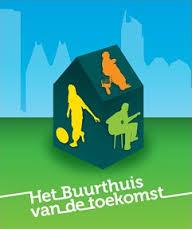 BVDT logo.png