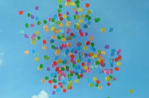 ballonnen feestje einde seizoen Achilles.jpg