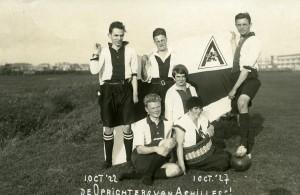 1927 1010 Oprichters  Achilles.jpg