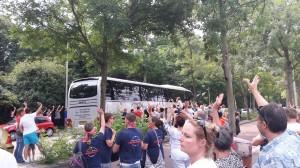 2017-07-08 De bussen vertrekken.jpg