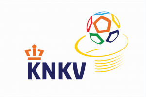 knkv.png