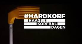 Haagse Korfbaldagen 2017