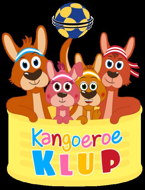 KangoeroeKlup%20Logo.png