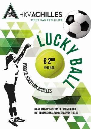 Luckyball-01.jpg