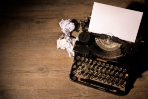 typemachine.jpg