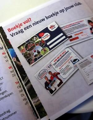 Grote Clubactie boekje vol 2017-10-21 kl.jpg