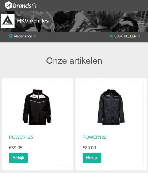 webshop-brandsfit-achilles2.png