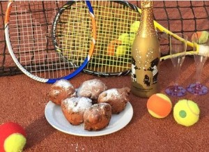 kids_oliebollen_tennis.jpeg