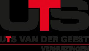 uts-van-der-geest-logo.png