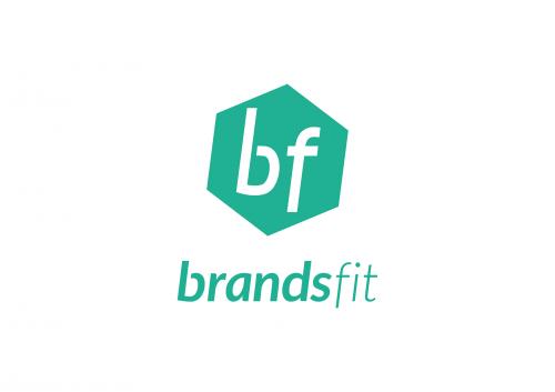 Brandsfit