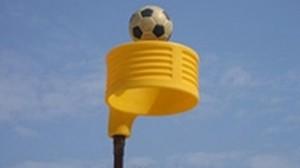 korfbal-algemeen-jpg.jpg