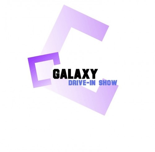 galaxy_logo3_jpg.jpeg