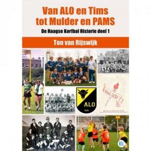 Haagse korfbal historie deel 1.jpg