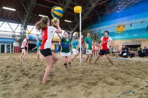 Beach-korfbal-indoor.jpg