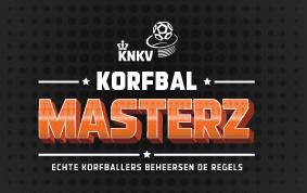 spelregel-spelregelbewijs-korfbalmasterz.PNG