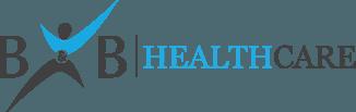 Achilles heeft een nieuwe samenwerking met fysiotherapiepraktijk B&B Healthcare!