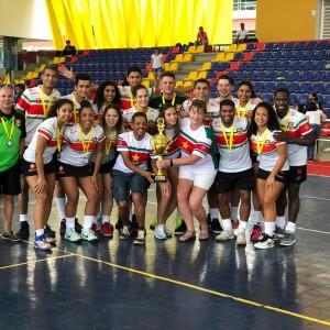 WK-Suriname-Shera-Arien.jpg