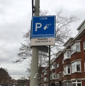 Parkeren Achilles Den Haag.jpg