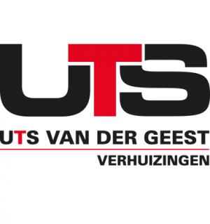 UTS - Logo.png