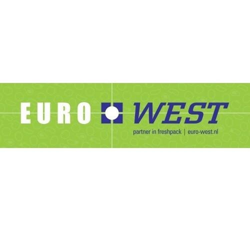 EuroWest - Logo.jpg