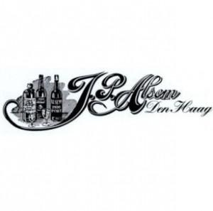 JP Alsem - Logo.jpg