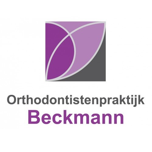 Beckmann - Logo.jpg