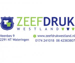 Zeefdruk - Logo.png