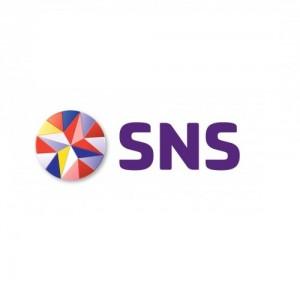 SNS - Logo.jpg