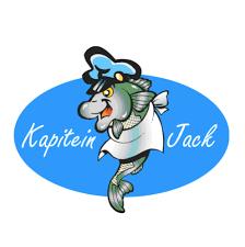 Kapitein Jack - Logo.png