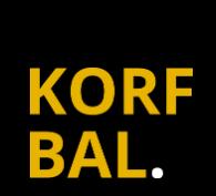 korfbal_punt.png
