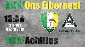 Eibernest-Achilles.PNG