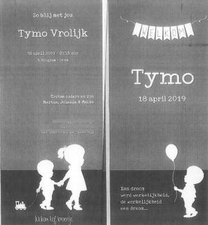 Tymo-geboren.PNG