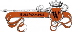 Huis%20Wampus-oranje.jpg