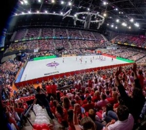 Korfbal League Ziggo Dome.jpg