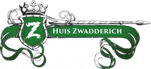 Huis%20Zwadderich-groen.jpg