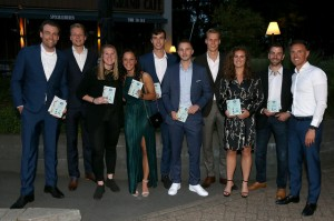 este Speler U21 Joren van Nieuwenhuijzen 1.jpeg