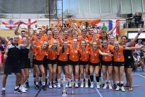 Noa-WK-OranjeU17-Wereldkampioen.jpeg