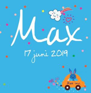 Max-geboren2.png