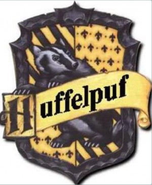 WAPC-Huffelpuff (2).jpg